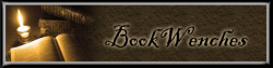 BookWenches: saving the world one book at a time!
