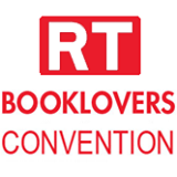 Romantic Times Booklovers Convention